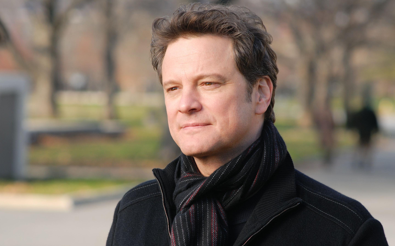 17 HD Colin Firth Wallpapers - HDWallSource.com