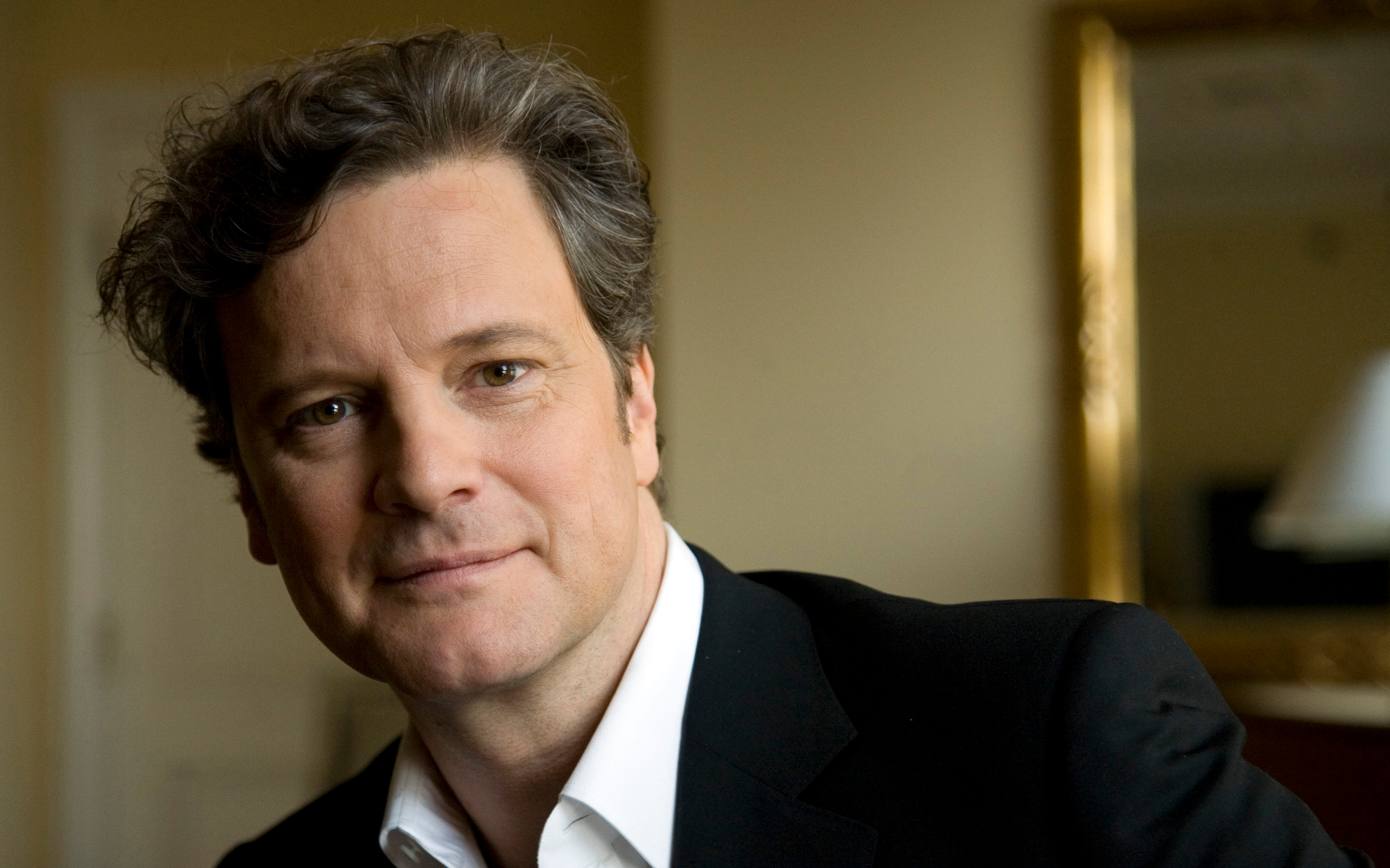 colin firth twitter