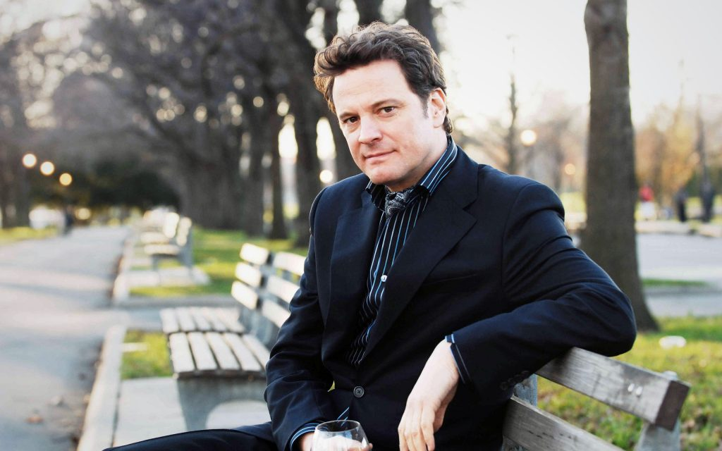 colin firth background wallpapers