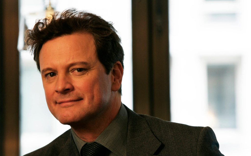 colin firth widescreen wallpapers
