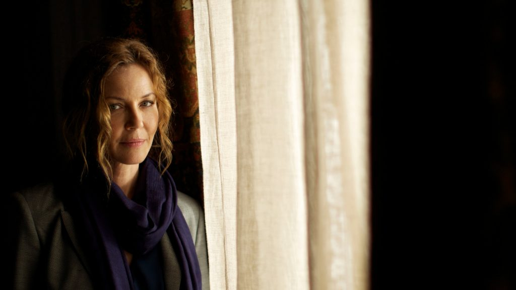 connie nielsen celebrity wallpapers