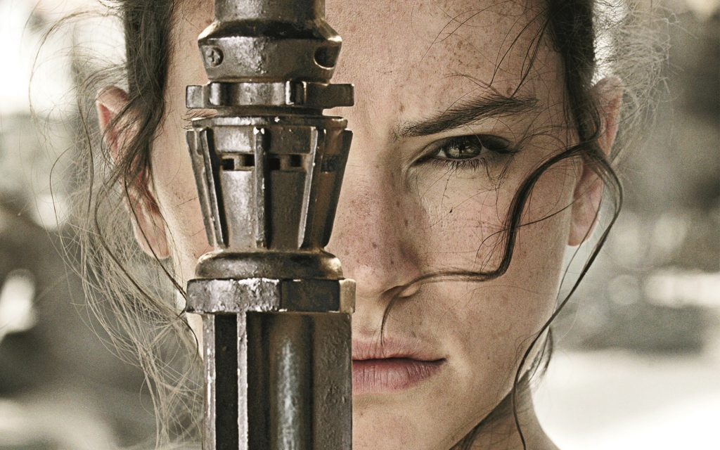 daisy ridley widescreen wallpapers
