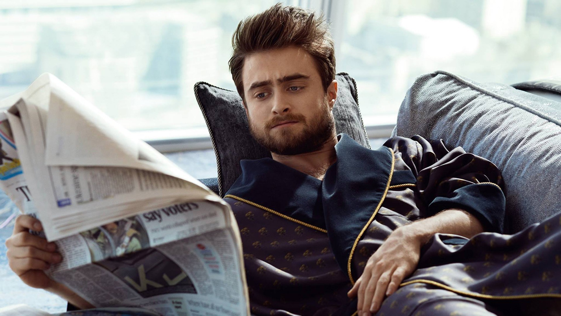 radcliffe hd wallpapers num2 - photo #21