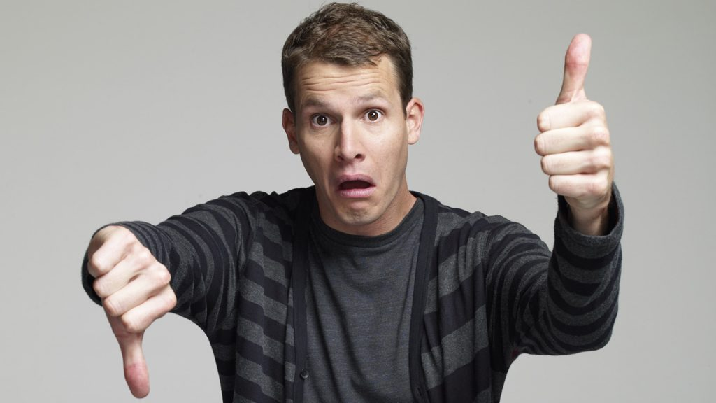 daniel tosh wallpapers