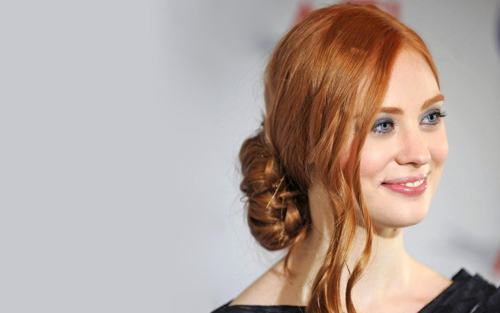 deborah ann woll celebrity background wallpapers