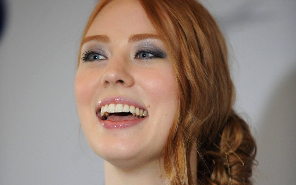 deborah ann woll wallpapers