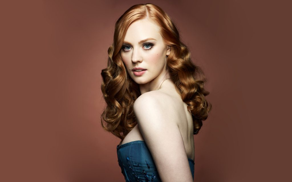 deborah ann woll background wallpapers
