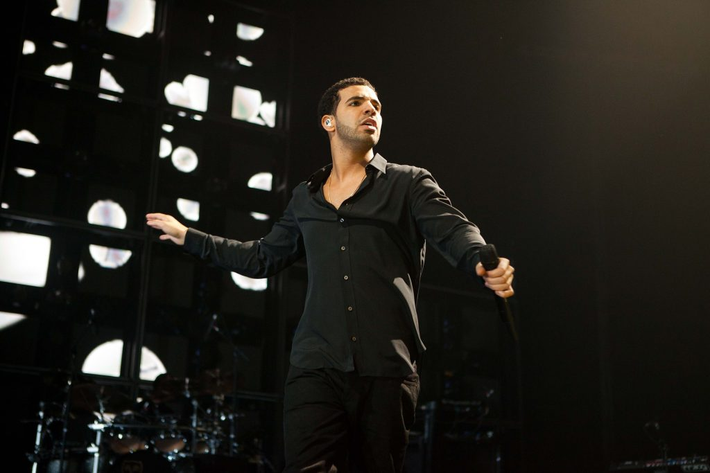 drake hd wallpapers