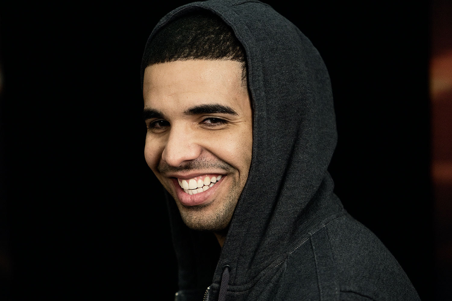 14 fantastic hd drake wallpapers for Thedrake