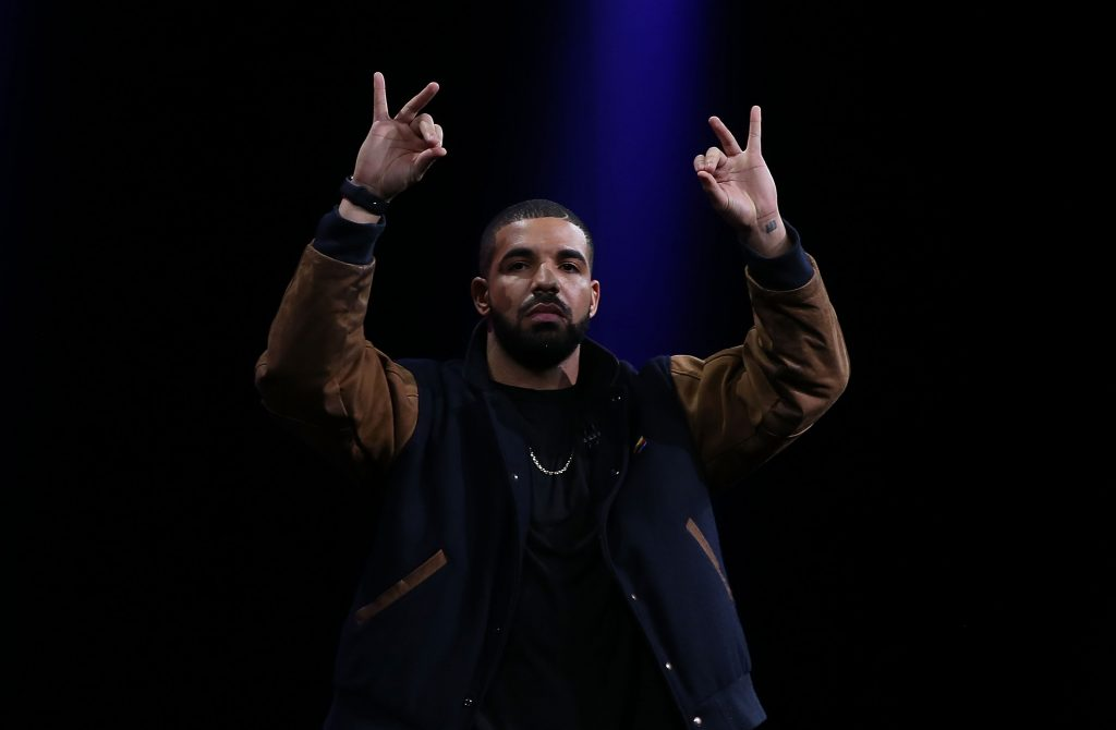 drake widescreen hd wallpapers