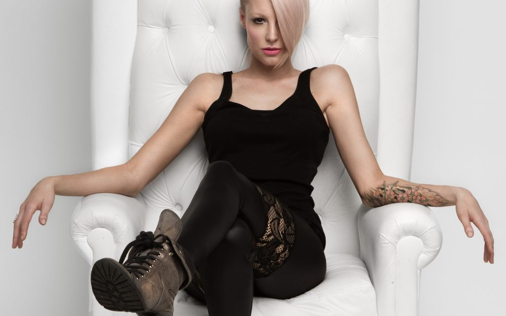emma hewitt widescreen hd wallpapers