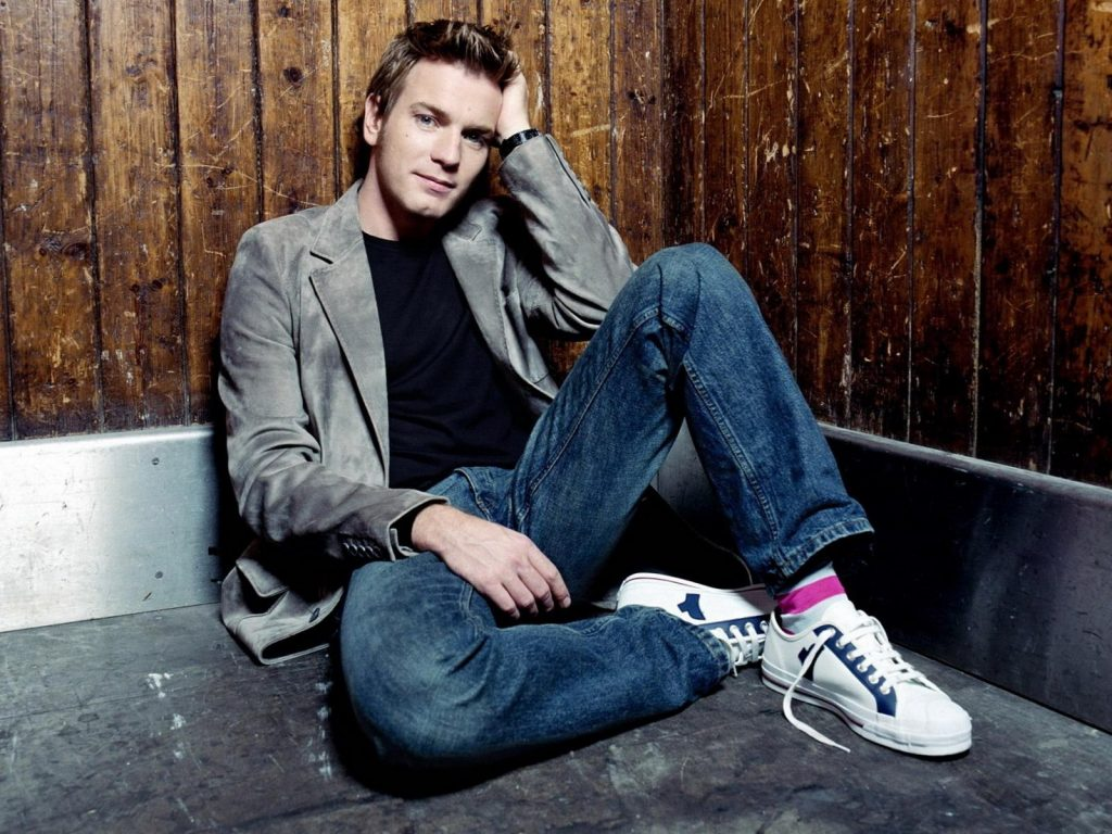 ewan mcgregor computer wallpapers