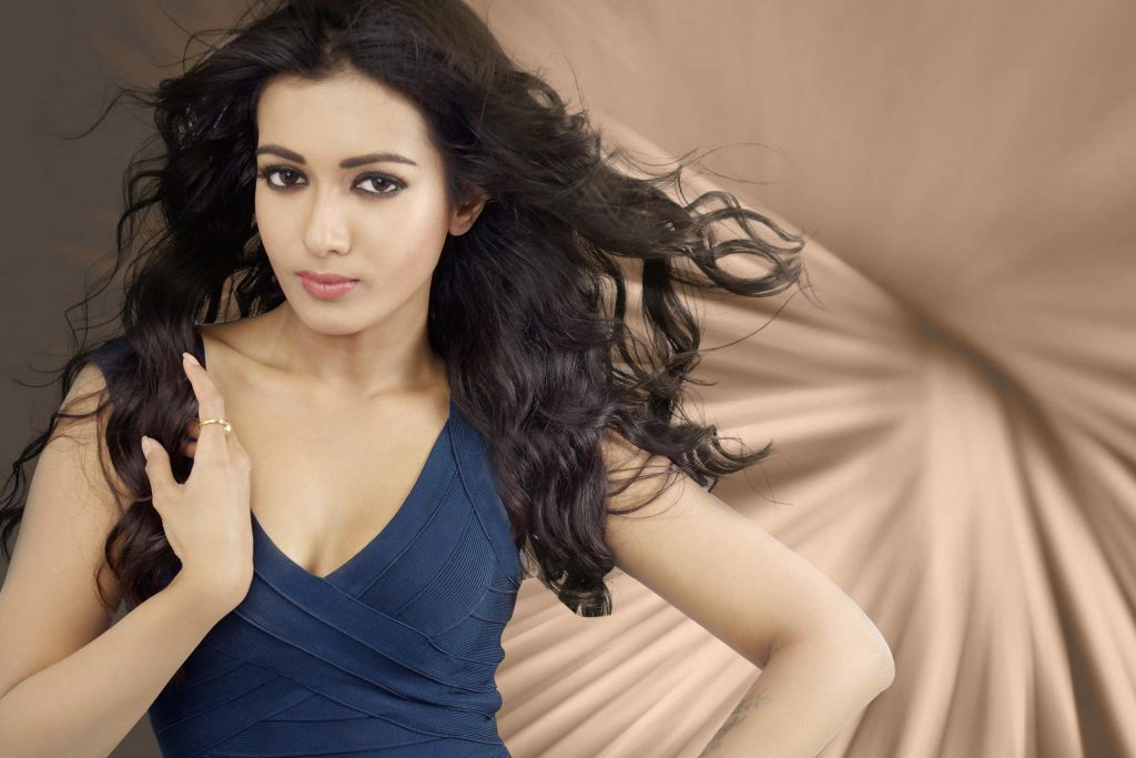 gorgeous catherine tresa wallpapers