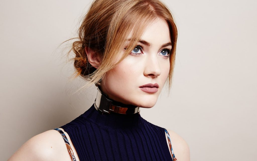 gorgeous skyler samuels celebrity wallpapers
