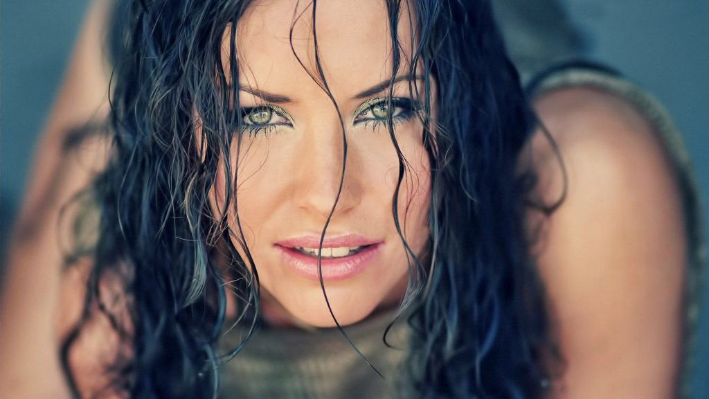 hot evangeline lilly wallpapers