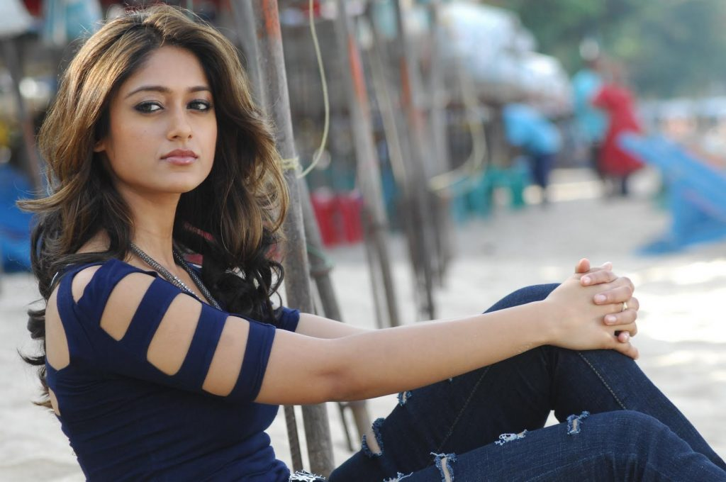 hot ileana dcruz pictures wallpapers