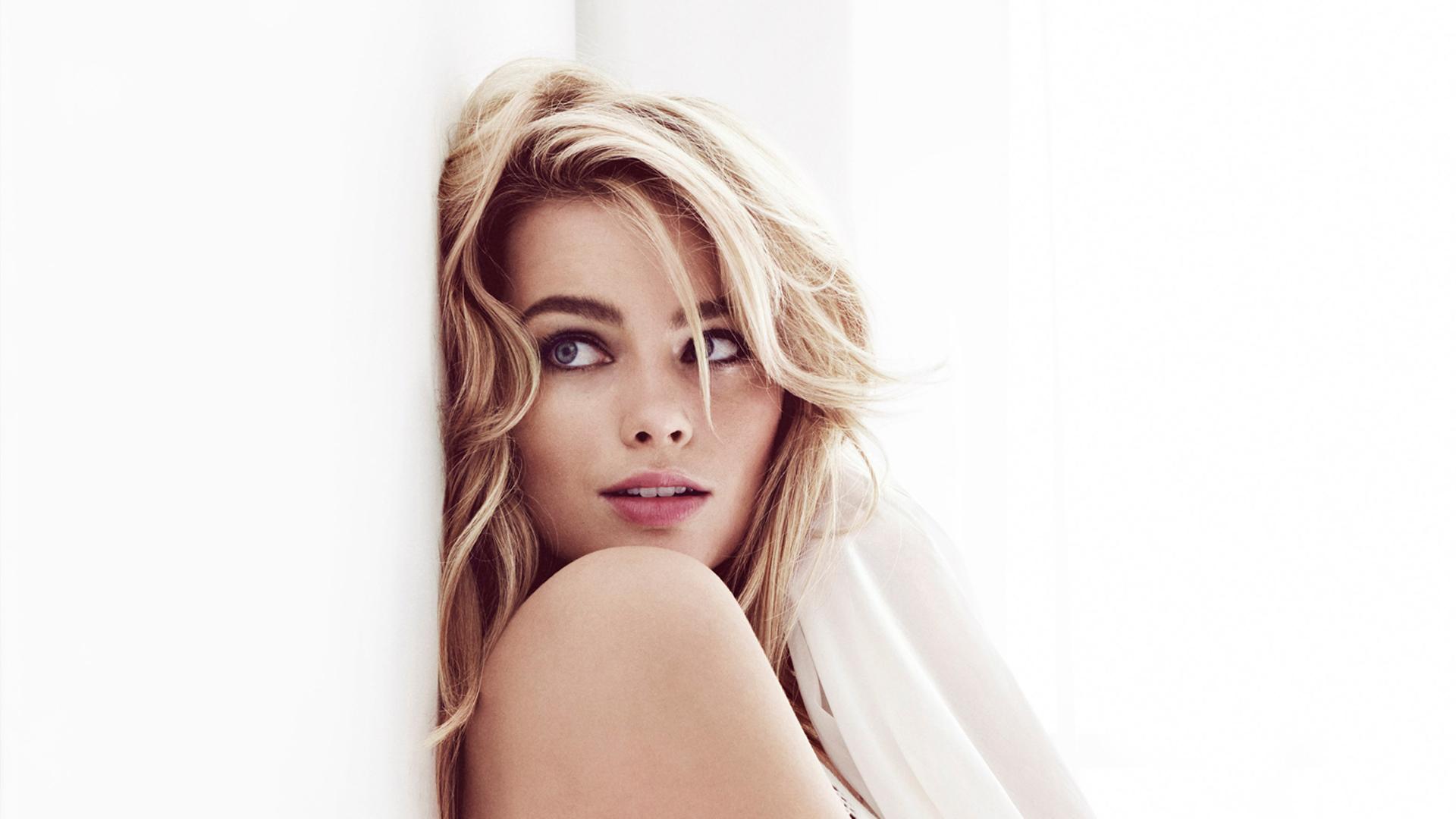 「Margot Robbie」の画像検索結果