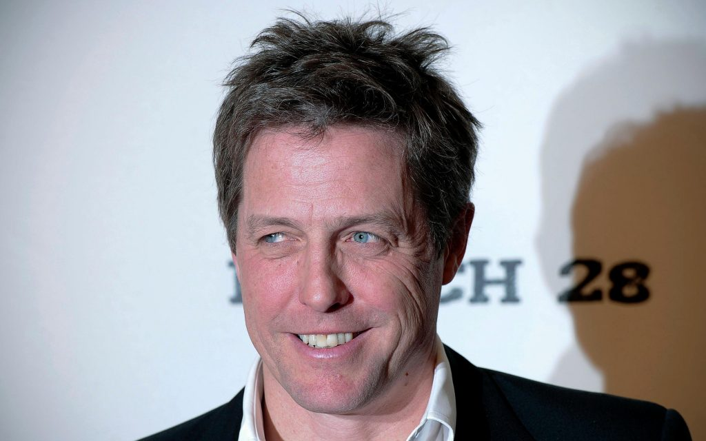 hugh grant celebrity background wallpapers