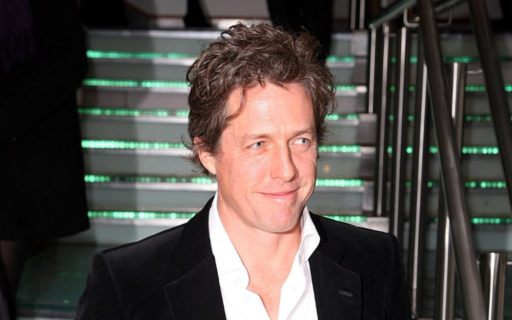 hugh grant celebrity pictures wallpapers