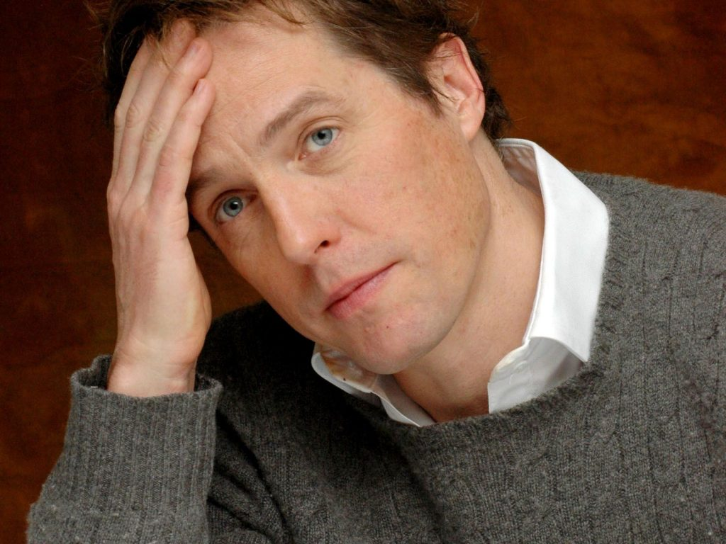 hugh grant computer wallpapers