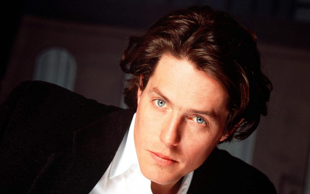 hugh grant desktop wallpapers