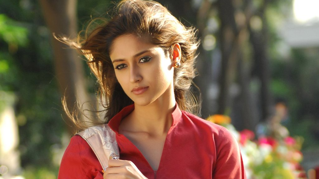 ileana dcruz background hd wallpapers
