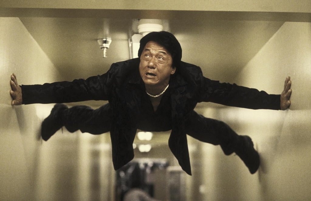 jackie chan actor pictures wallpapers