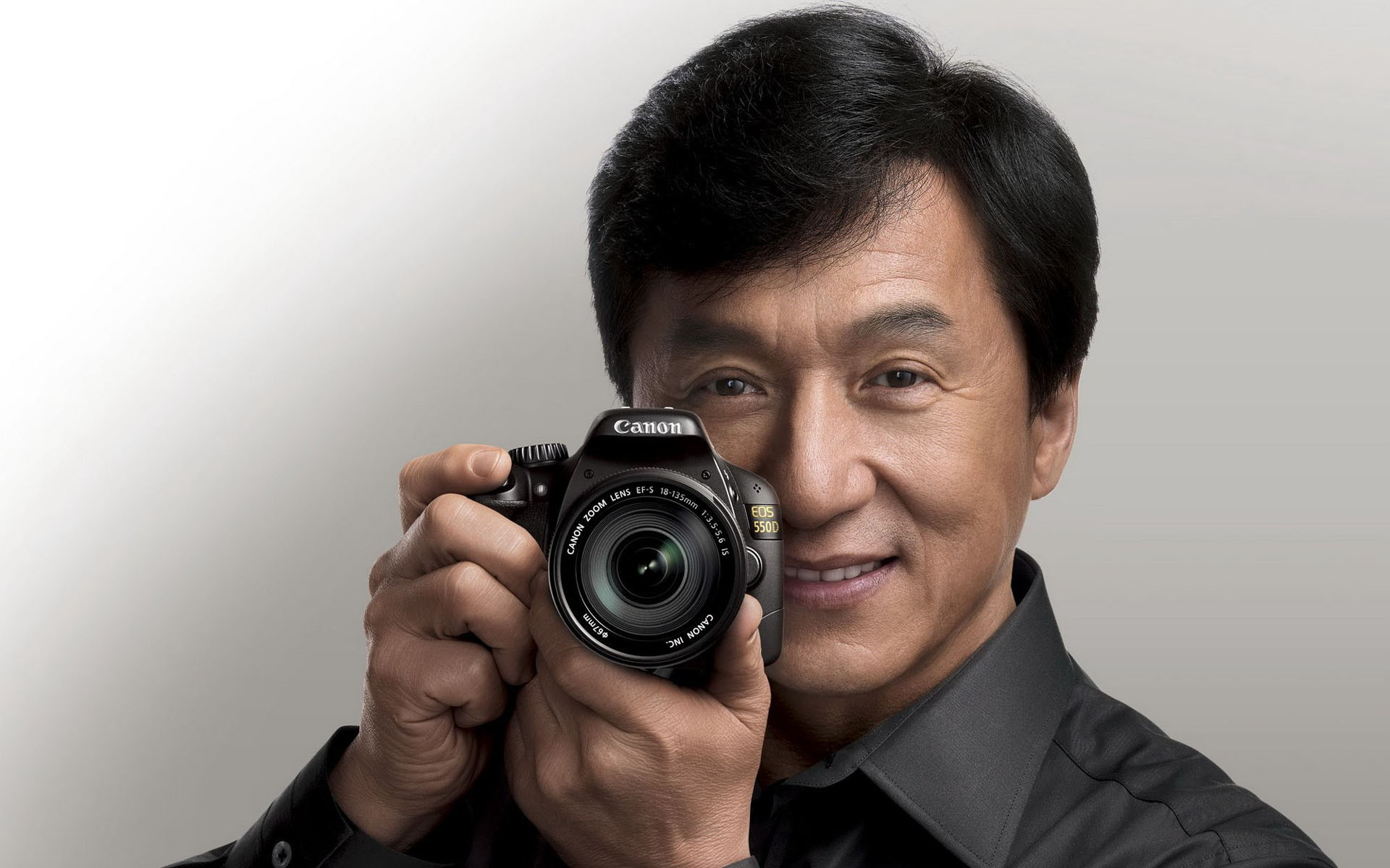 13 hd jackie chan wallpapers - Jackie chan wallpaper download ...