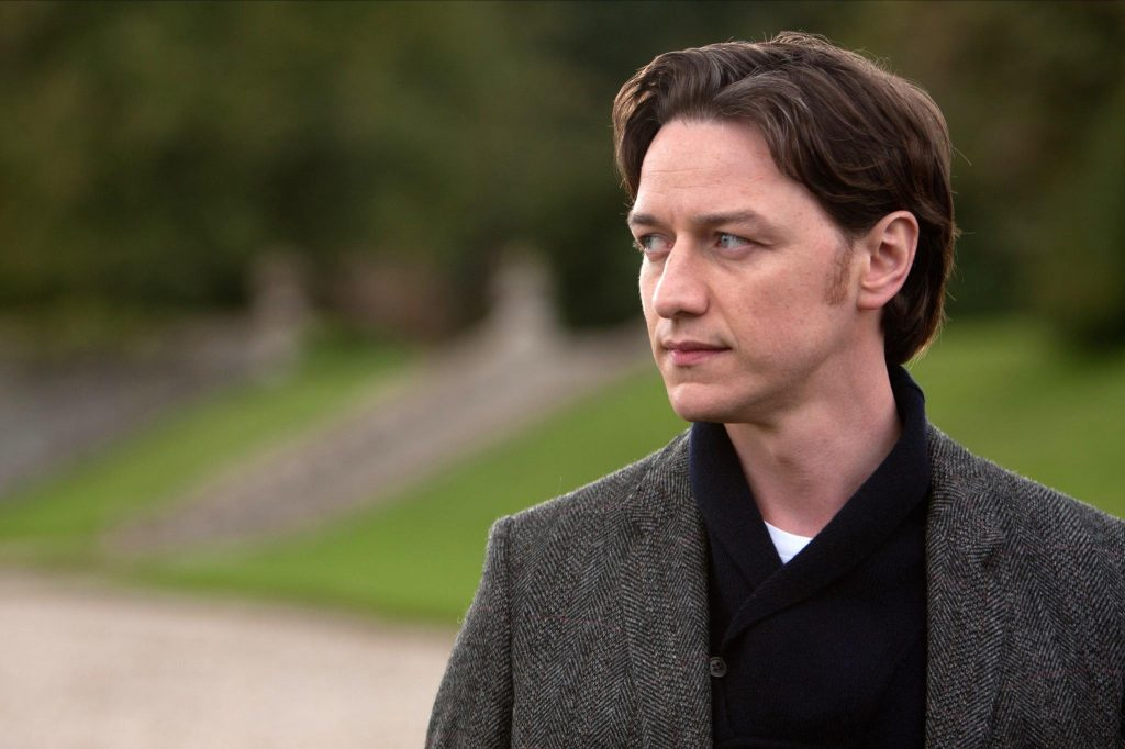 james mcavoy actor hd wallpapers