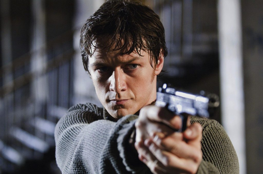 james mcavoy actor background wallpapers