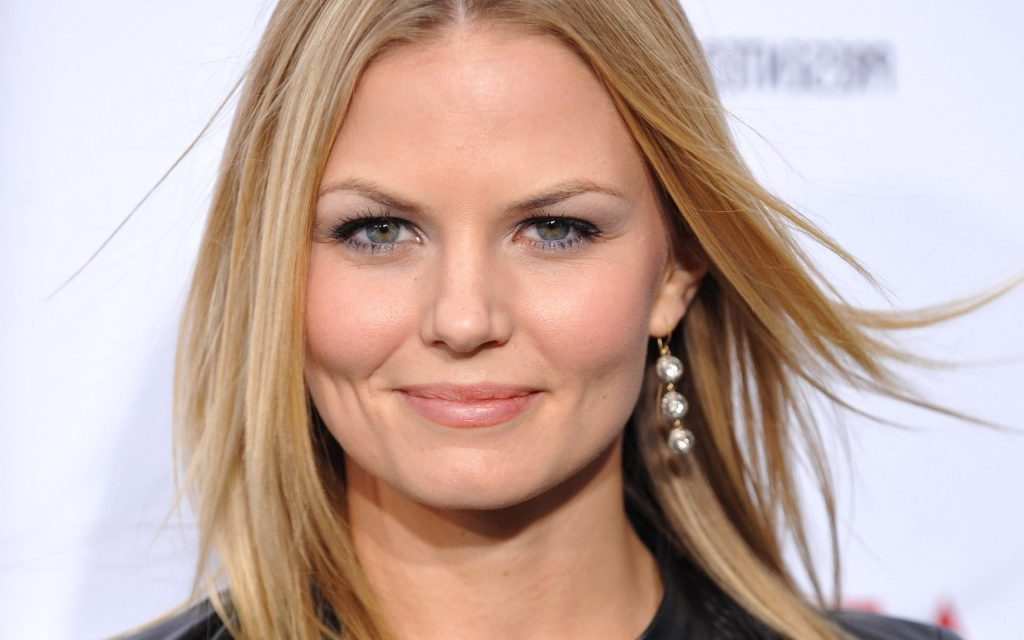jennifer morrison actress background wallpapers