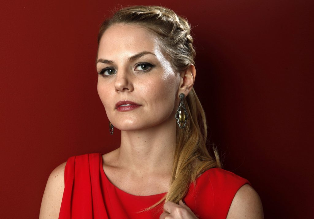 jennifer morrison makeup computer wallpapers