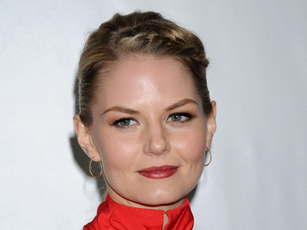 jennifer morrison makeup wallpapers