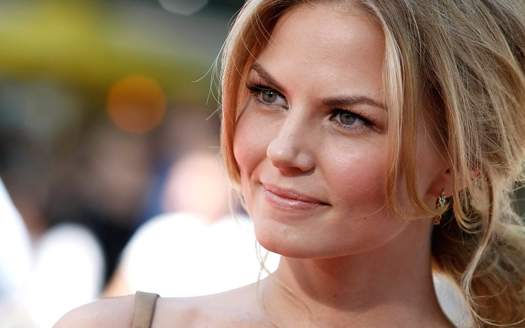 jennifer morrison widescreen hd wallpapers