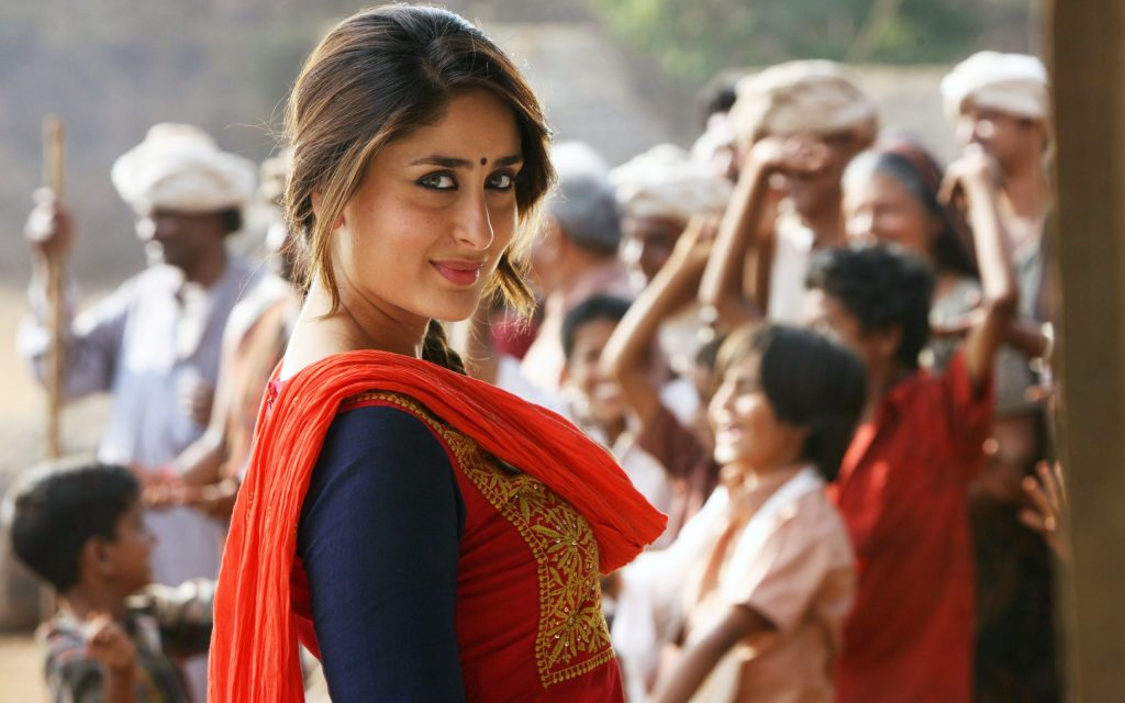 kareena kapoor actress background wallpapers