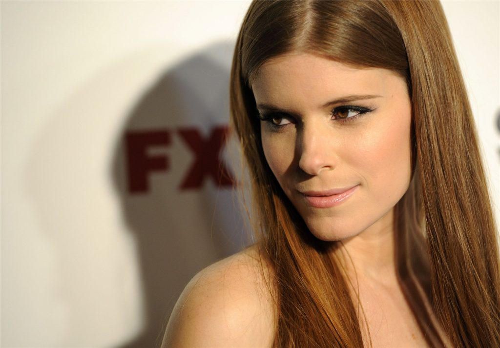 kate mara celebrity wallpapers