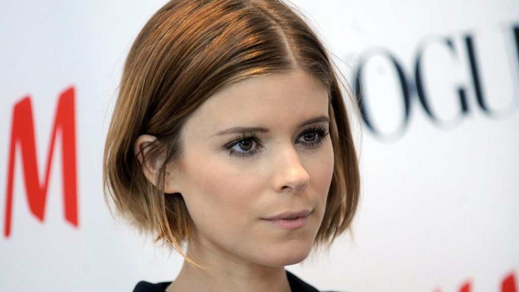 kate mara face wallpapers
