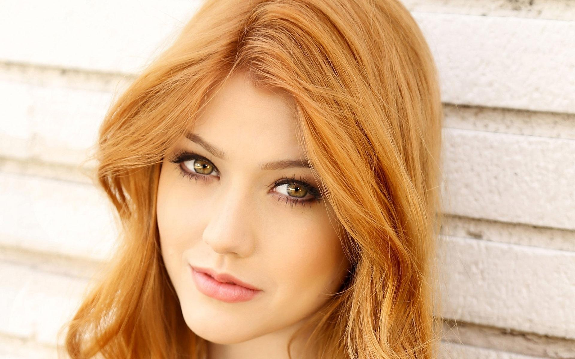 25 Hd Katherine Mcnamara Wallpapers Hdwallsource Com