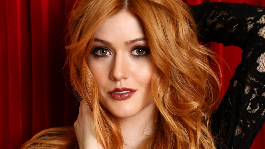 katherine mcnamara hd wallpapers