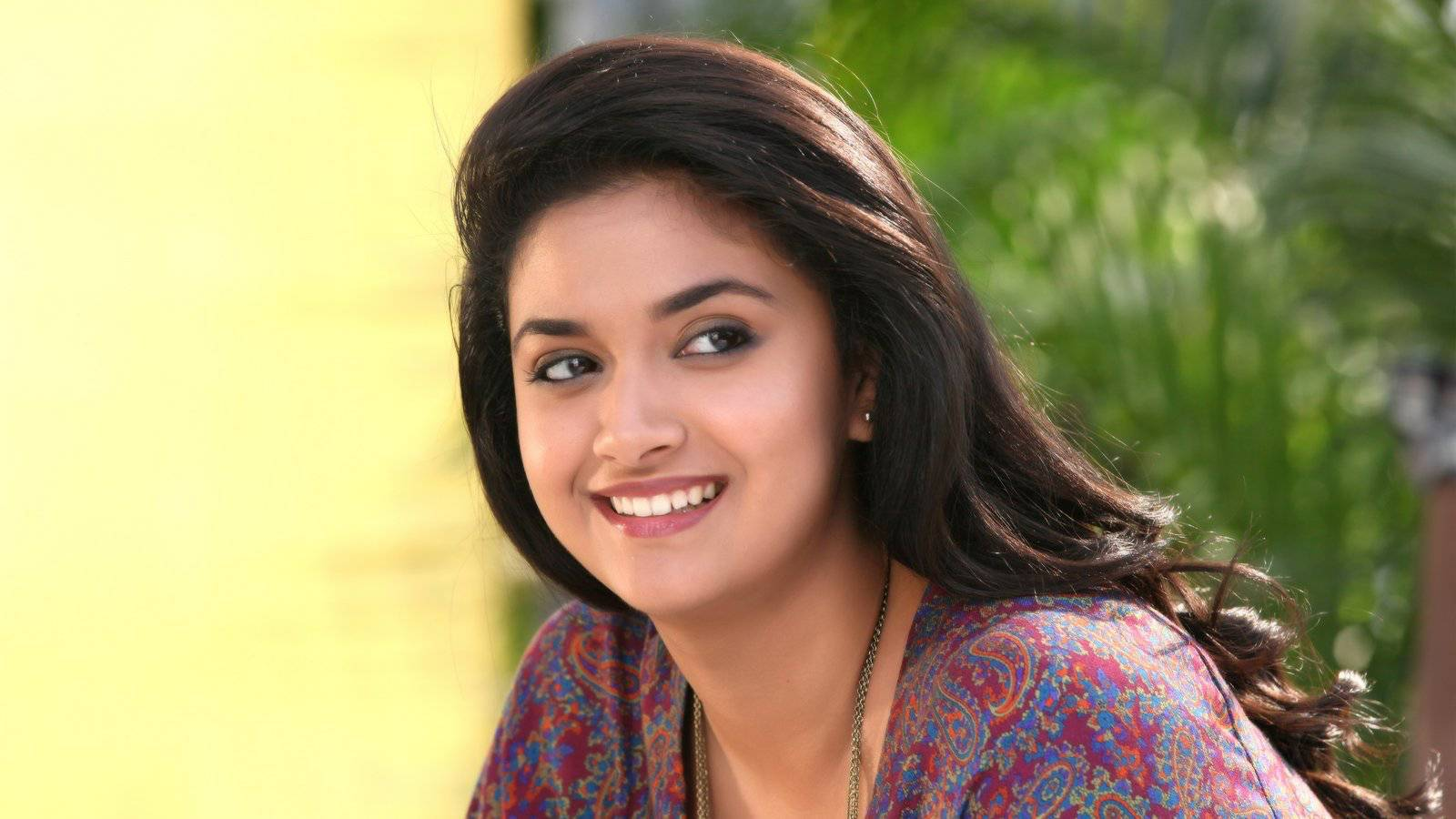 3 Hd Keerthy Suresh Wallpapers Hdwallsource Com