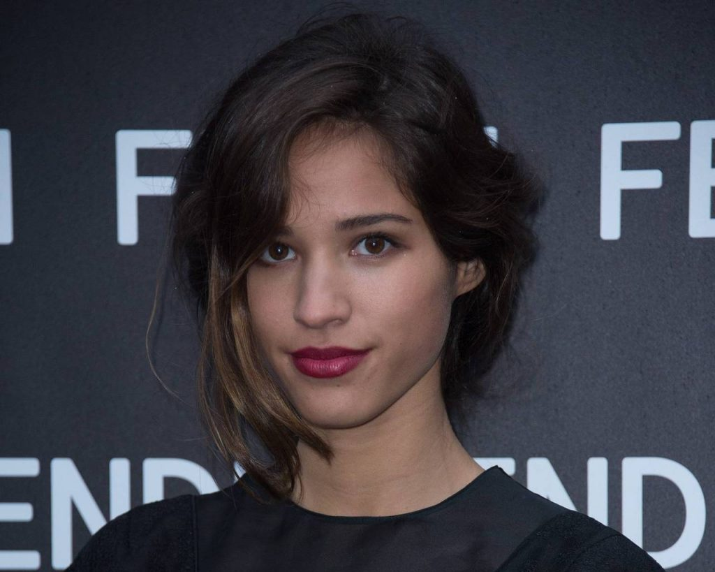 kelsey chow pictures wallpapers