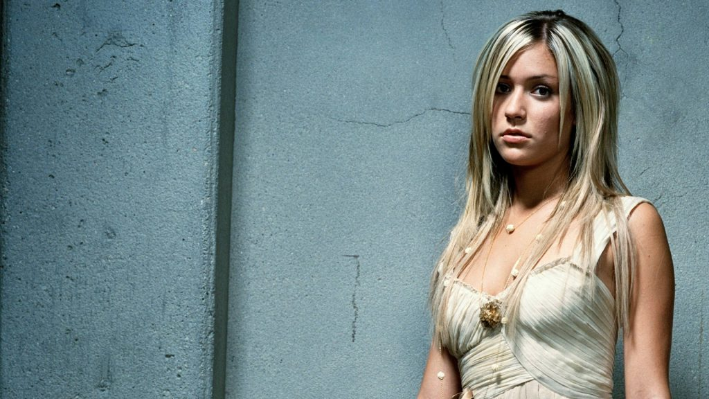 kristin cavallari celebrity wallpapers