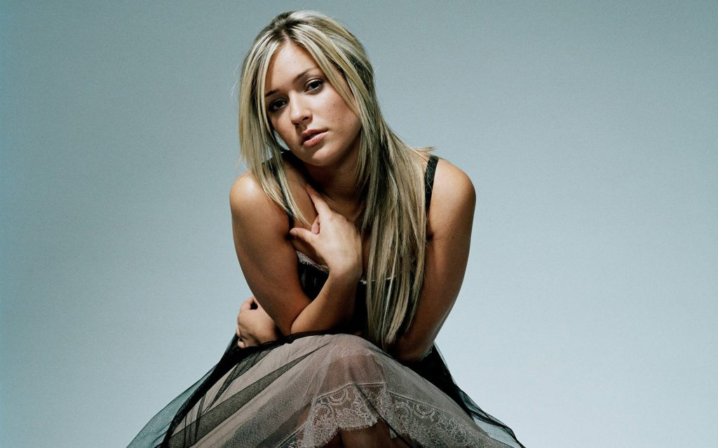 kristin cavallari desktop wallpapers