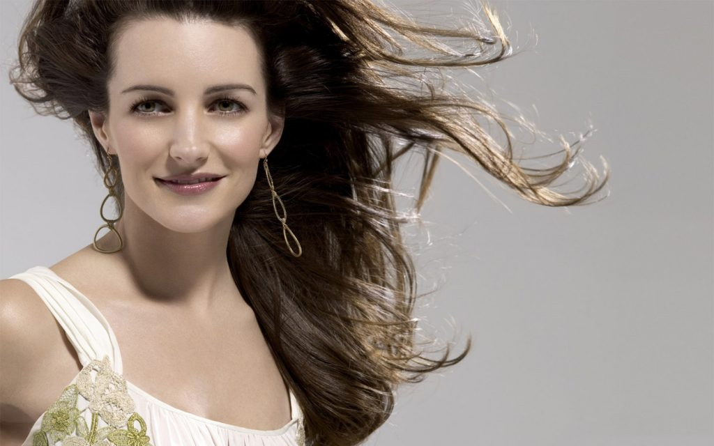kristin davis wallpapers