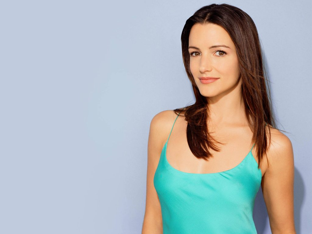 kristin davis computer wallpapers