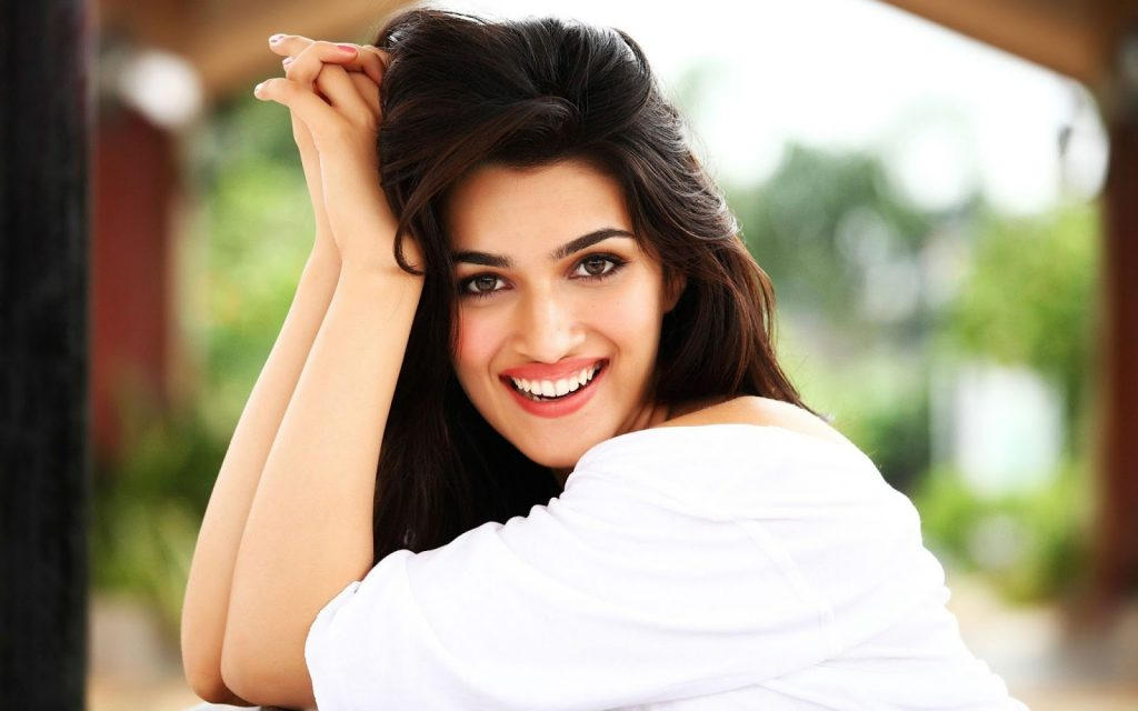 kriti sanon computer wallpapers