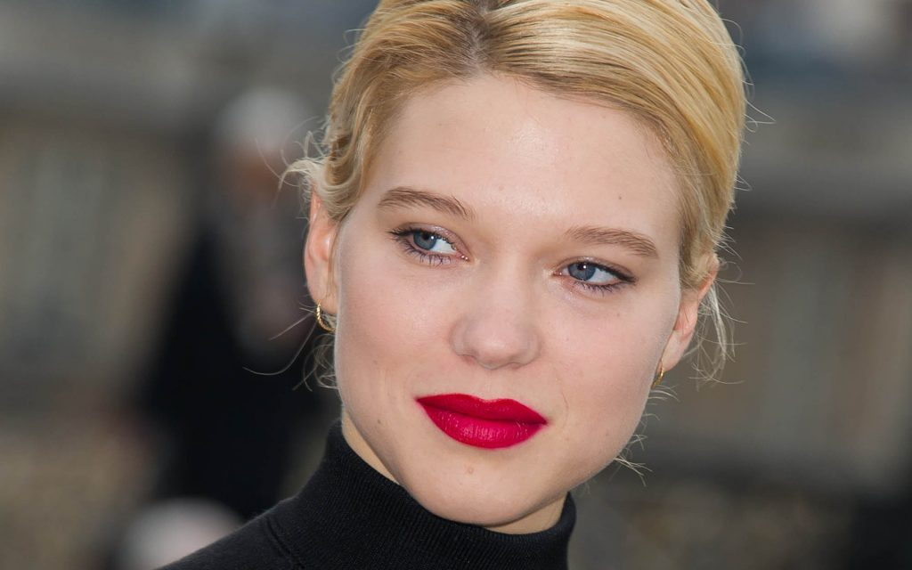 lea seydoux desktop hd wallpapers