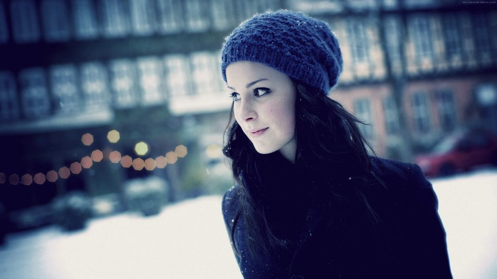 lena meyer-landrut beanie wallpapers