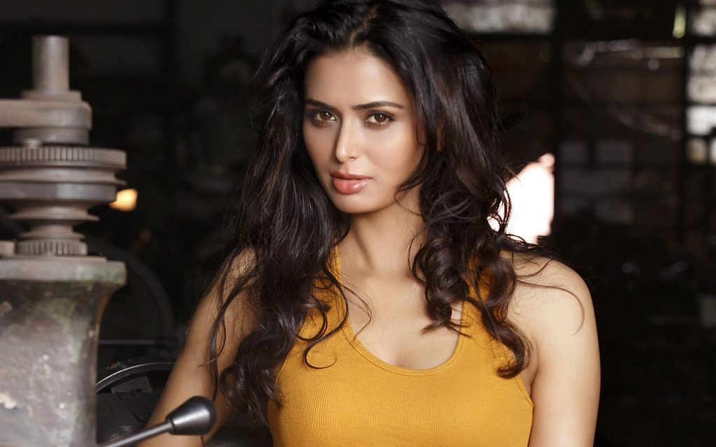 meenakshi dixit desktop wallpapers