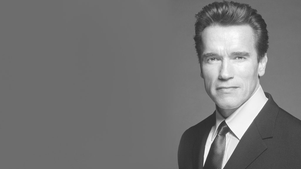 monochrome arnold schwarzenegger wallpapers